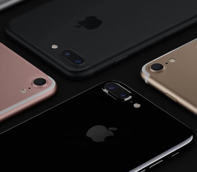iPhone7國行不僅沒便宜,開價25000元比市價28500元便宜,黑,綁約30個月,評價,比前幾代上市價還貴 - 每日頭條