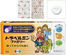 2016年必買「日本30大神藥」,款款都經典! - 每日頭條