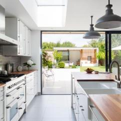Remodel A Kitchen Aid Oven 新家厨房规划建议 简单实用的好方法 每日头条 1s8800022586rrso70r0 Jpg