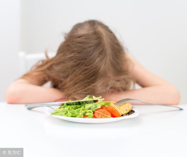 腸胃不消化吸收差的原因有哪些?腸胃消化不好怎麼辦 - 每日頭條