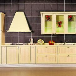 Kitchen Window Ideas Pass Through 99 的人都不知道的餐具收纳技巧 不看一定会后悔 每日头条 透明橱窗设计 各层的碗碟也能一目了然 陶瓷和玻璃制品还能泛出让人赏心悦目的光泽 你爱上这样的厨房了吗