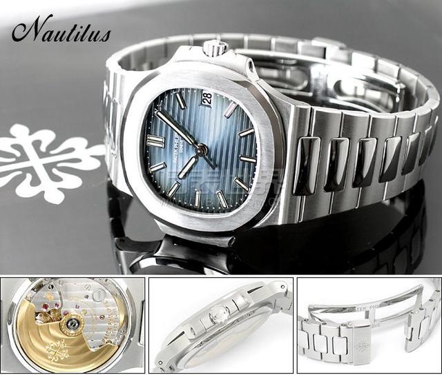 經典款手錶是怎麼誕生的? - 每日頭條