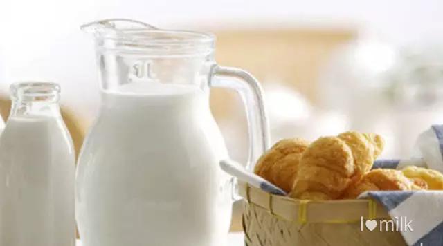 牛奶知識100問:巴氏殺菌鮮乳有何優缺點? - 每日頭條