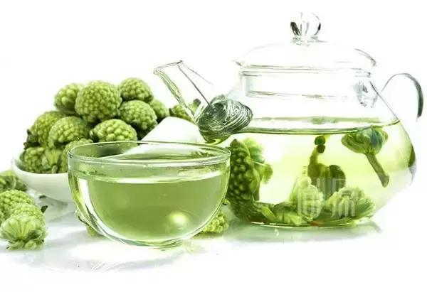 西藏綠蘿花泡水喝,血糖猛降,家有糖尿病的注意了! - 每日頭條