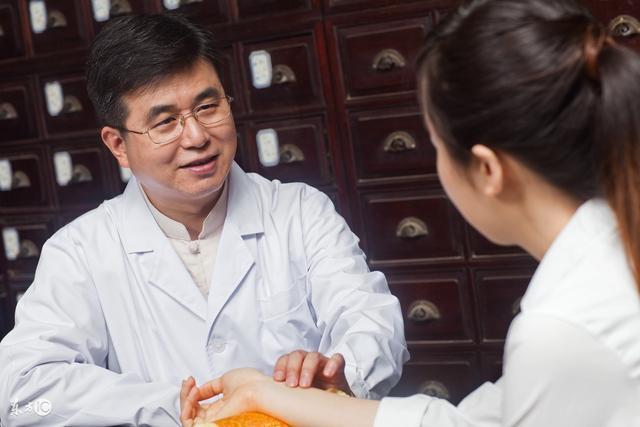 中醫辨證識腦鳴,一招解決所有腦鳴困擾 - 每日頭條