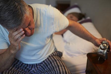 入睡困難、易醒、早醒?超過2周可能是睡眠障礙|王艷專欄 - 每日頭條