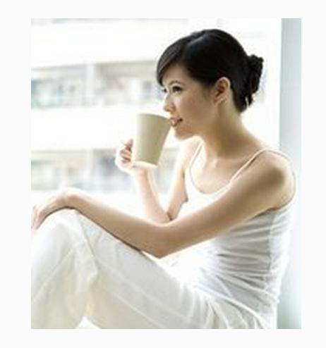 什麼樣的女人很好色 好色的女人其實有很多優點 - 每日頭條