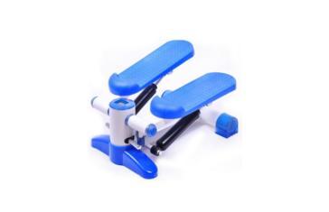 踏步機減肥主要瘦哪裡 踏步機減肥要注意什麼 - 每日頭條