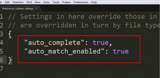 前端開發必備神器!史上最全的 Sublime Text 漢化、插件安裝合集 - 每日頭條