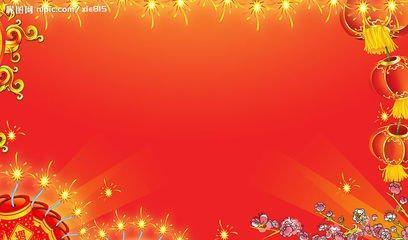 近年外國節日盛行。中國五大傳統節日還有多少人在傳承? - 每日頭條