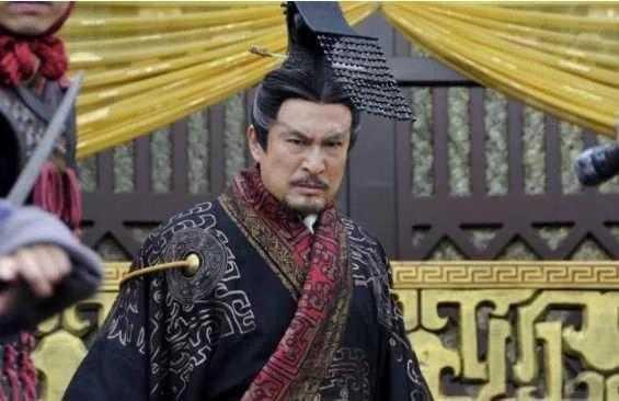 秦始皇能夠繼位,要感謝他的的奶奶;華陽夫人! - 每日頭條