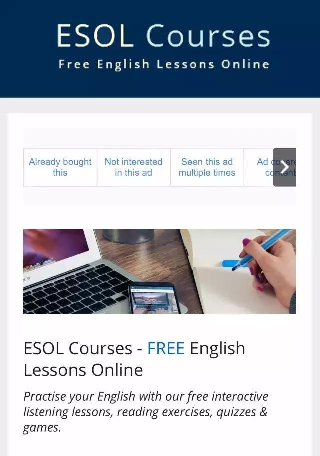 從初級到高級,10個讓你受益的英語聽力網站! - 每日頭條