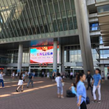 深圳灣口岸過關到香港購物,一路寫實,給沒去過的參考 - 每日頭條