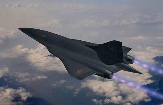 美二十一世紀的新戰機單價超5億美元。中國轟-20更待何時! - 每日頭條