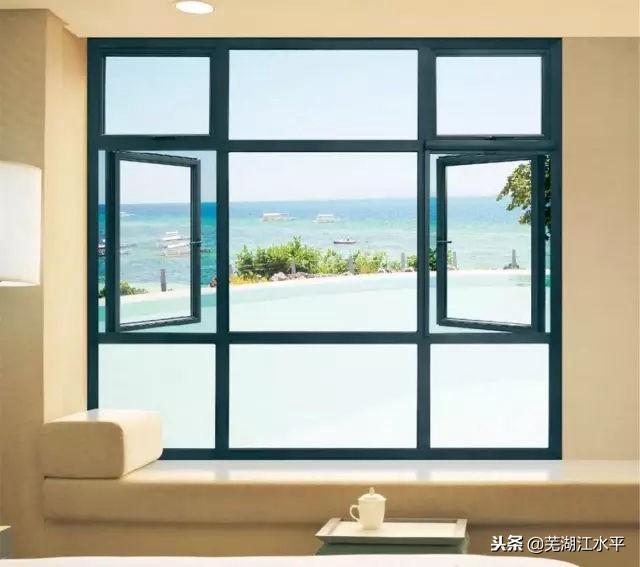 冬天這麼冷。窗戶怎樣才更防寒 - 每日頭條