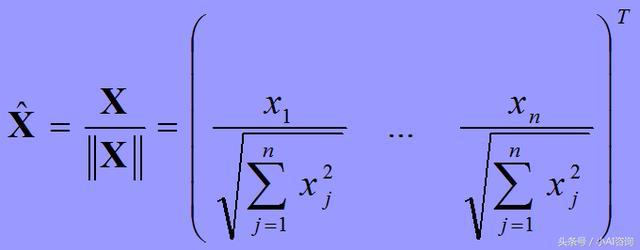 常用數據挖掘算法從入門到精通 第四章SOM神經網絡聚類(上) - 每日頭條