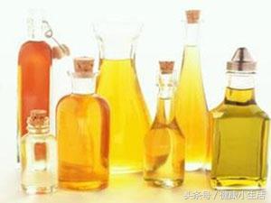 教你如何辨別植物油優劣?怎樣用油最健康? - 每日頭條