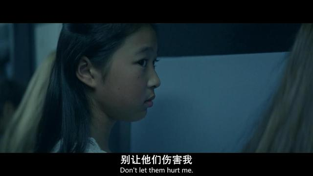 電影:芳齡十六 - 每日頭條