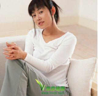 女人子宮切除術後如何保養好 - 每日頭條