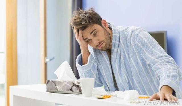 中醫中藥如何治療腦鳴,到底能治嗎? - 每日頭條