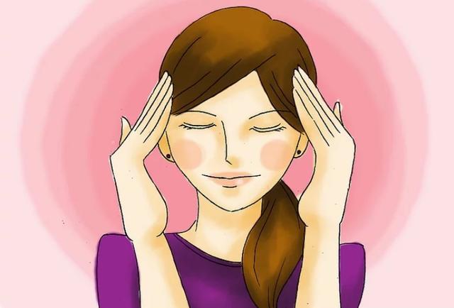 完美主義導致的抑鬱癥:這樣緩解完美主義對你的影響 - 每日頭條