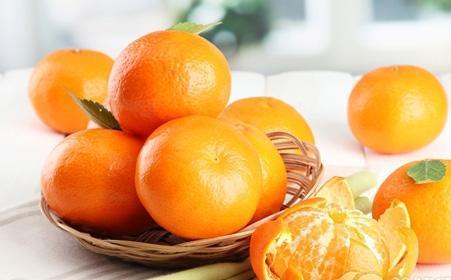 適合孕期各階段吃的10種水果 - 每日頭條
