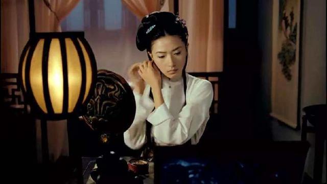 青樓女子嫁給名士 兩人相約投水殉國 男人試了水說太涼,不能下 - 每日頭條