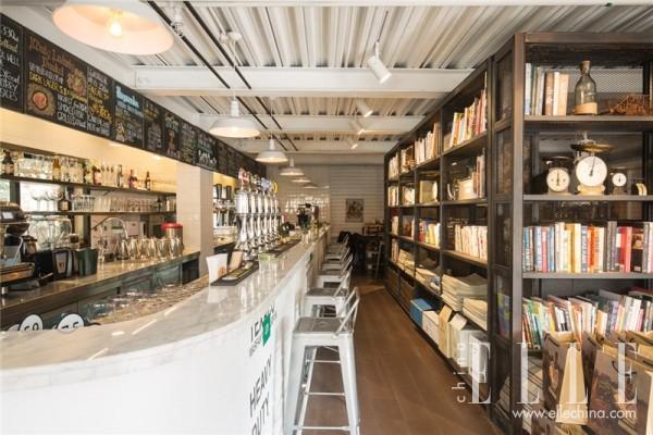 GREEN & SAFE東平路店重新開業! - 每日頭條