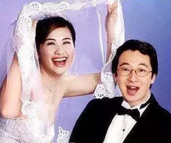 揭秘溫州媳婦吳小莉成名史!一夜爆紅的鳳凰衛視臺柱 - 每日頭條