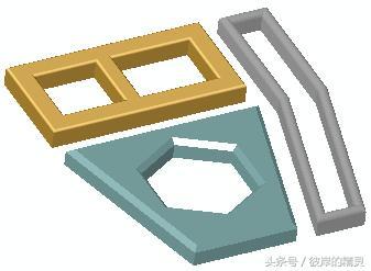 Solidworks使用變形特徵改變複雜曲面 - 每日頭條