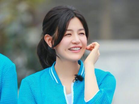 沈星移最愛的不是周瑩!被全網黑也力挺她,給了她最甜的婚禮 - 每日頭條