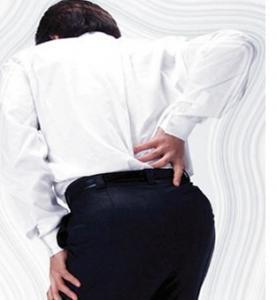 腰痛,下肢疼痛,麻木 腰椎滑脫不可忽視鍛鍊 - 每日頭條
