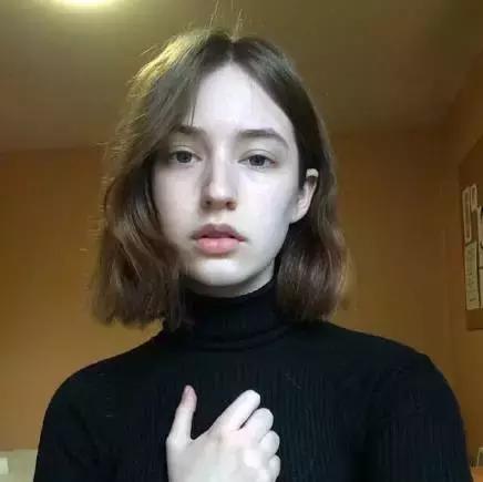 如何挑選一款適合自己的短髮?! - 每日頭條
