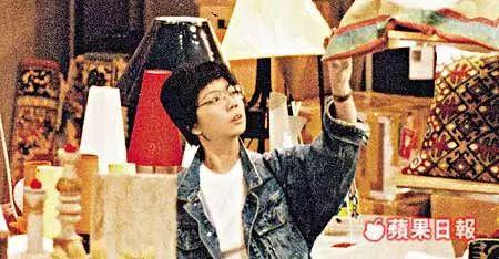 陶傑說林燕妮的崛起和走紅,是香港上一代中環白領麗人的典型代表 - 每日頭條