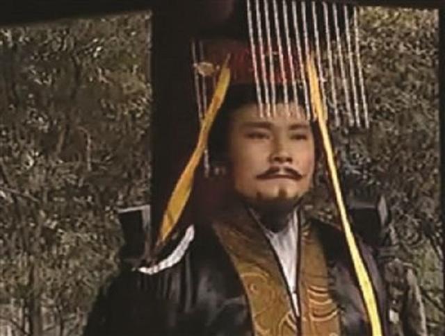 中國歷史上最厲害的七大開國創業皇帝,他們究竟是什麼人?你敬佩的是哪一個呢? - 每日頭條