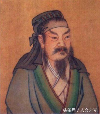 歷史故事丨堯帝不讓丹朱繼位 - 每日頭條