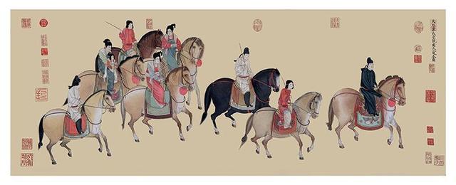 綾羅綢緞中的「羅」什麼樣?上海民博會讓你開眼界 - 每日頭條