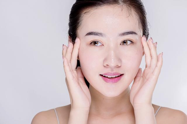 秋冬季節孕婦皮膚乾燥怎麼辦? - 每日頭條