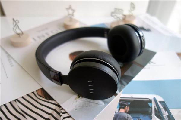 耳機怎麼煲機?耳機簡單煲機方法及煲機音樂推薦 - 每日頭條