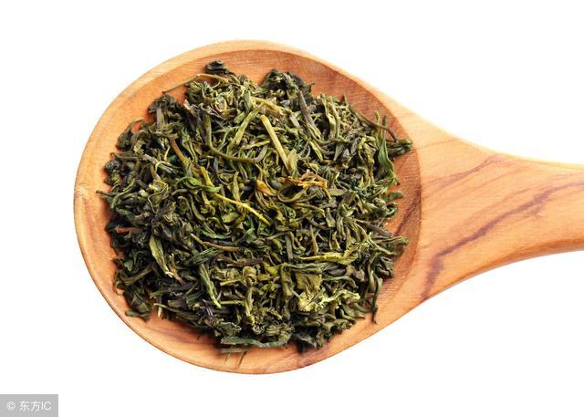 喝苦丁茶能降血壓?苦丁茶有什麼功效。中醫師的回答是這樣的 - 每日頭條