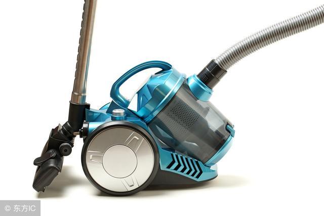 家用吸塵器清掃好幫手!種類多哪種好?教你如何選購家用吸塵器 - 每日頭條