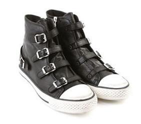 女生一生必備的20款女鞋品牌 - 每日頭條