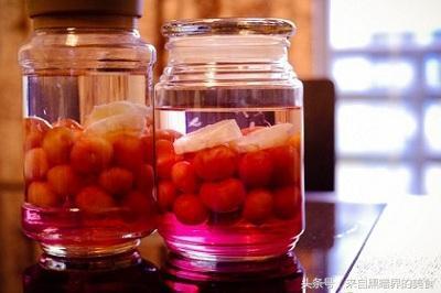 水果泡酒怎麼泡?水果泡酒配方大全 - 每日頭條