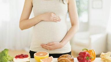 瘦孕:孫儷推薦 獻給天下初孕女人的飲食方法 - 每日頭條