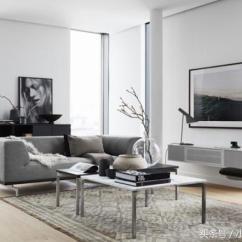 Pella Kitchen Windows Valance 柔和且质感的灰色调空间 俘虏你的芳心 每日头条 这是pella Hedeby 位于斯德哥尔摩市中心的一座私人公寓 建筑的高层让公寓本身拥有着极佳的视野 透过大量的落地窗 室外的阳光以及街道的美景都能充沛的洒入室内