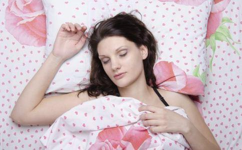 每天睡夠六小時 身體更健康 - 每日頭條