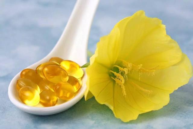 月見草油:女性保養佳品 - 每日頭條