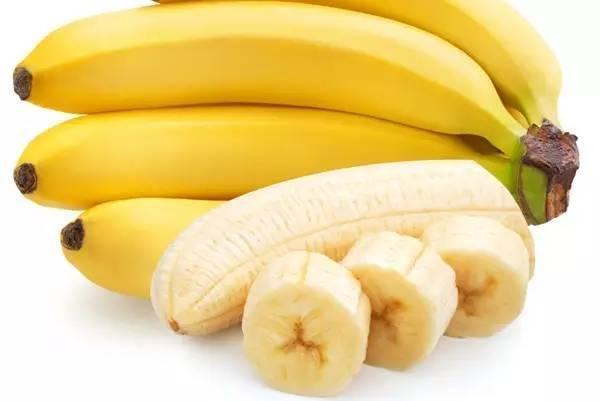 香蕉全都是克隆的,不騙你 - 每日頭條