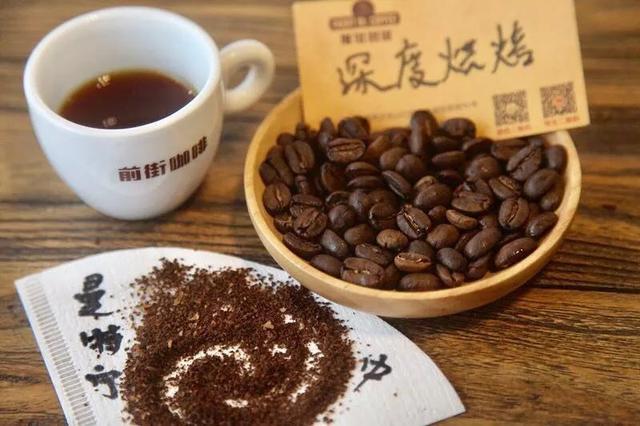 咖啡好苦?好酸澀?咖啡粉粗細如何影響風味 - 每日頭條