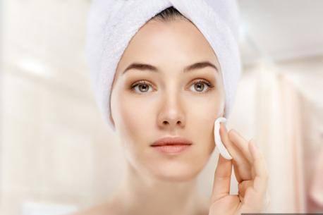 經期前皮膚很差?生理期科學護膚指南 - 每日頭條